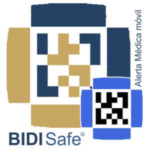 BIDI SAFE