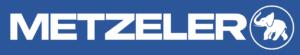 ST-logo-Metzeler