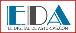 el-digital-de-asturias-logo