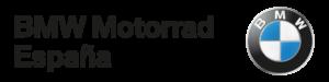 logo-BMW-Motorrad-España+Emblema