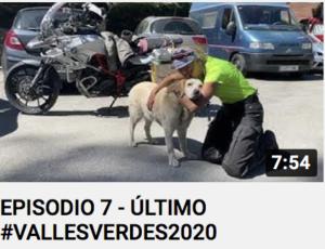 Captura de pantalla 2020-11-26 a las 14.43.00